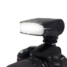 Buy Meike MK320N I-TTL HSS Master FLash Speedlite MK-320 Nikon J3 D7100 D5300 D5100 D5200 D5000 D3300 D3200 D3100 D750 D810 D550 for $61.60 in AliExpress store