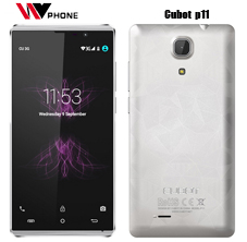 Huawei Ascend P7 5.0'' 4G LTE Phone Android 4.4.2 Dual SIM Smartphone IPS 1920*1080p Quad Core 1.8GHz 2GB RAM 16GB ROM