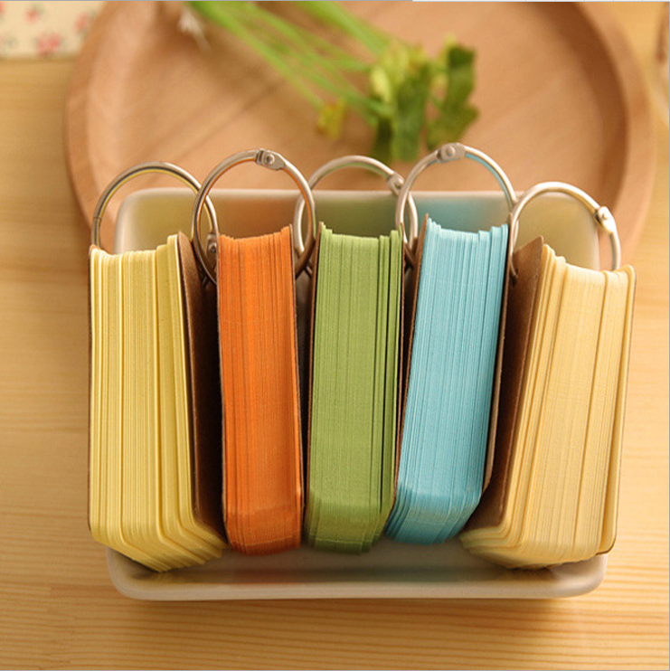 Cute Mini Memo Pad Sticky post it Note Paper Scrap booking Sticker Pads Creative Stationery Free shipping 0321<br><br>Aliexpress