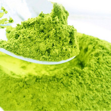 Premium 250g Japanese Matcha Green Tea Powder 100 Natural Organic Slim Tea Reduce Weight Loss Food
