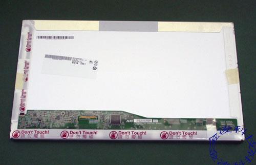 B156RW01 V1 / B156RW01 V.1 15.6-inch LED notebook screen 1600 * 900<br><br>Aliexpress