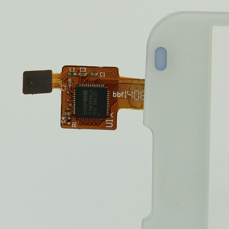 for LG Optimus L7 II P715 digitizer