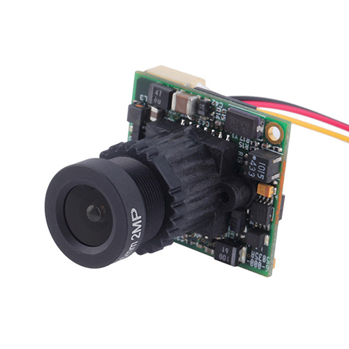 Hot Sale New High Quality CCD FPV Camera Drone Accessories700TVL 3.6mm 1/3 Cmos 148 Degree Lens <br><br>Aliexpress