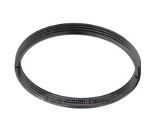 Buy 10PCS Metal M42 Camera Lens Adapter M39 Lens M42 Camera Thread Mount (m39-m42) Wholesale for $7.45 in AliExpress store