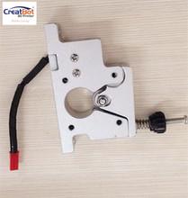 wire feeder for 3d printer kit  gadget CreatBot 3d metal printer Spare Parts  for sale Professional FDM DIY