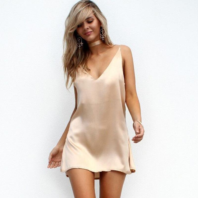 модные вырез на спине платья