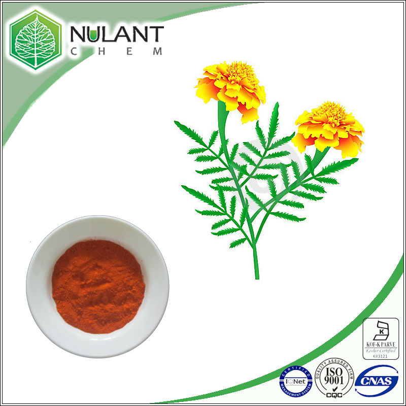 High quality plant extract Marigold extract 10% 20% 80% lutein 500g sample<br><br>Aliexpress