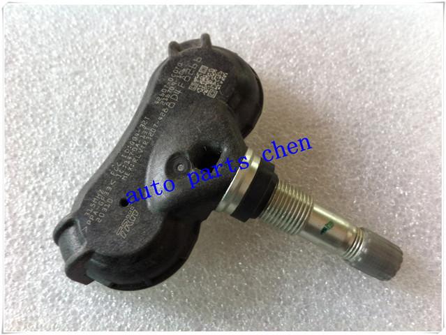 New-Original Tpms Sensor 42607-0C070 Toyota Tundra Sienna Sequoia Tire Pressure Sensor 1 TPMS OEM 42607-0C050(China (Mainland))