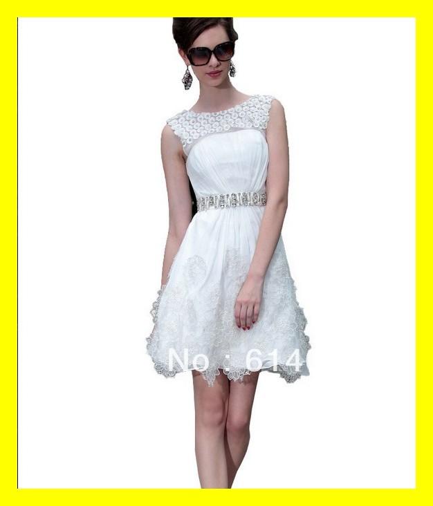 Tween dresses for parties short formal dresses party