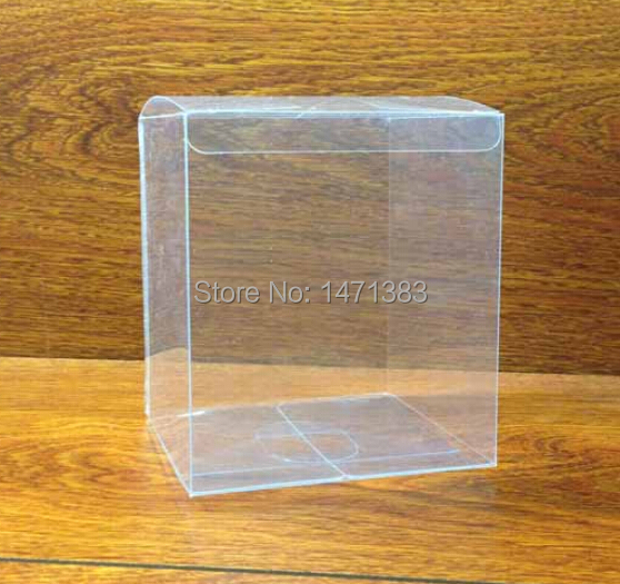 Упаковочная коробка LixinPlastic 20 4 * 4 * 3 PB0011 упаковочная коробка lixinplastic 20 3 11 15 pb0063