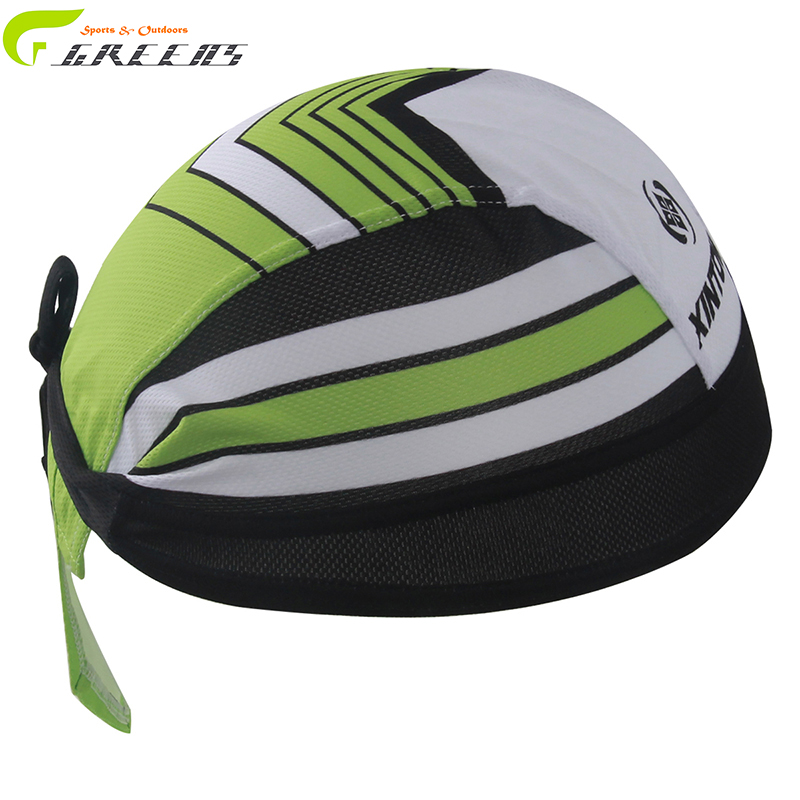 Breathable Cycling Caps Multi Function Women Mens Bike Bicycle Hat Headscarf Bandana Hood MTB Headband Head Scarf/gorra ciclismo(China (Mainland))