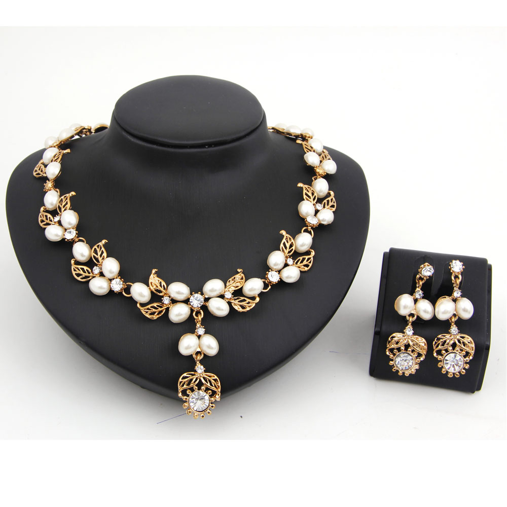 set wedding accessories jewelry sets from reliable accessories web