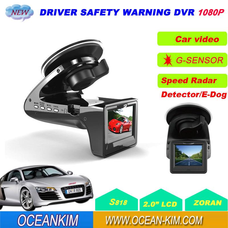 Автомобильный видеорегистратор Neutral 2.0 720P DVR /e g SH818 SG автомобильный видеорегистратор neutral 1080p hdmi k6000 g 50pcs lot