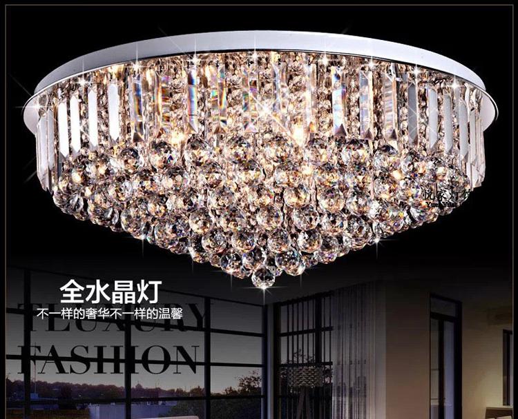Wohnzimmerlampen led wohnzimmer lampen wohnzimmerlampen was sie vor