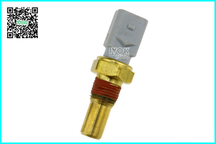 High Quality Coolant Temperature Sensor For Dodge B1500 Ram Chrysler Voyager 56027011, 5602 7011, 56006431(China (Mainland))