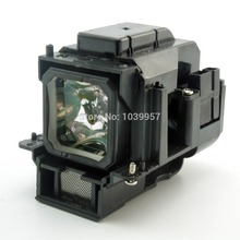 Projector Lamp VT75LP for NEC LT280 / LT375 / LT380 / LT380G / VT470 / VT670 / VT675 / VT676 / LT280G / VT670G / VT676G / VT470G
