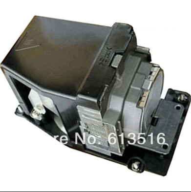 Фотография Projector Lamp With housing  TLPLW11/shp99  for TLP-XD2000 TLP-XC2500 TLP-X2500 XD2500 X2500 XC2500 TLP-XC2000 XD2700 TLP-X3000A