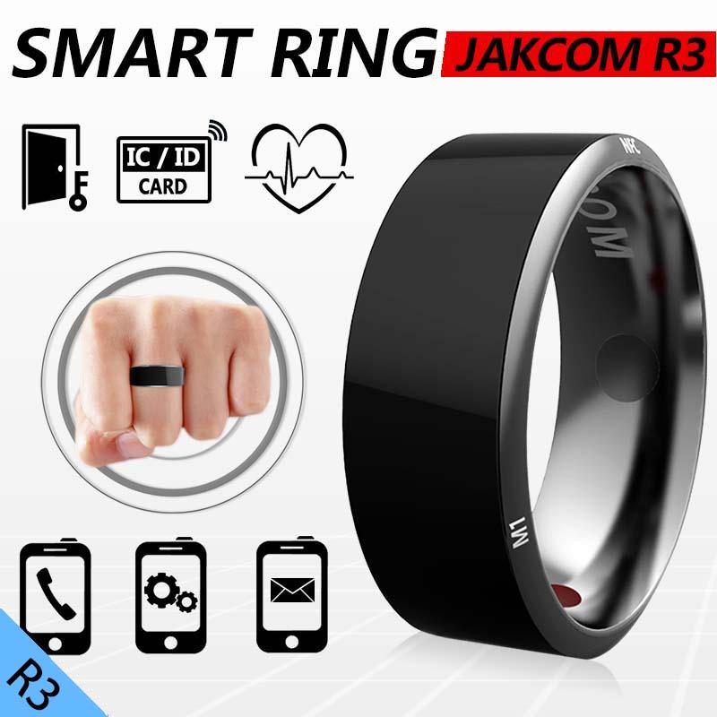 Jakcom R3 Smart R I N G Hot Sale In Surveillance System As Diy Kit Electronic Camera Espia Telecamera Retromarcia(China (Mainland))