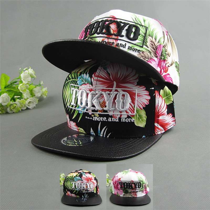 New Fashion baseball caps china Baseball Cap For Men Women Summer Snapback Hip Hop Fashion Flat Hat(China (Mainland))