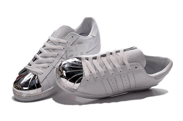 25 best ideas about Cheap Adidas superstar 2 femme on Pinterest Baskets