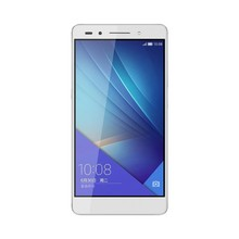 2015 New Original Huawei Honor 7 PLK-UL00 16GB ROM 4G LTE Mobile Phone   20MP Camera Android 5.0 Lollipop Business smartphone