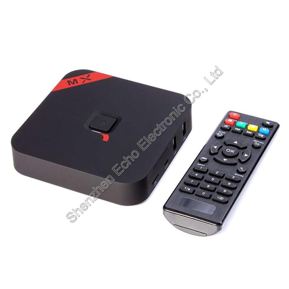 Fully Loaded Amlogic S805 Quad Core Google Android 4.4.2 Kitkat OS Streaming Mini HTPC TV Box WIFI Media player Bluetooth 4.0(China (Mainland))