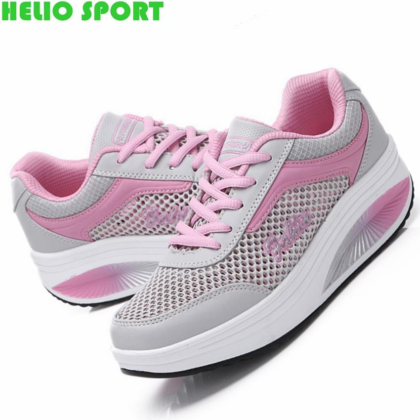 shoes adidas for women