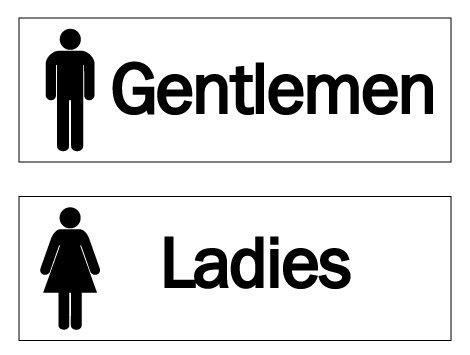 Rose mandala vinyl wall sticker - Online Buy Wholesale Toilet Symbols From China Toilet
