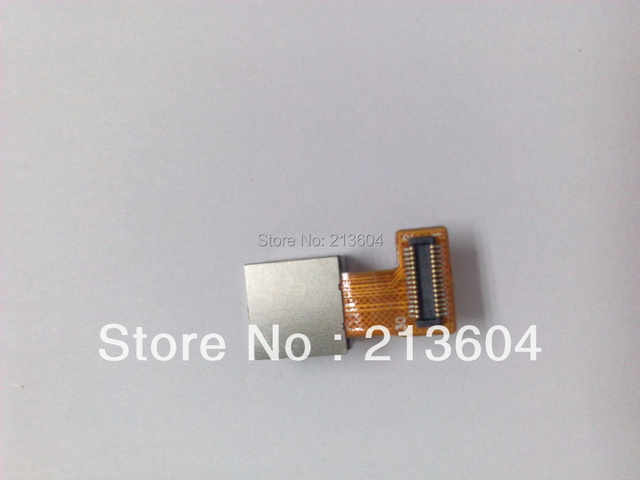 ZOPO ZP980+ ZP990 Original mobile phone camera  modules  free shipping