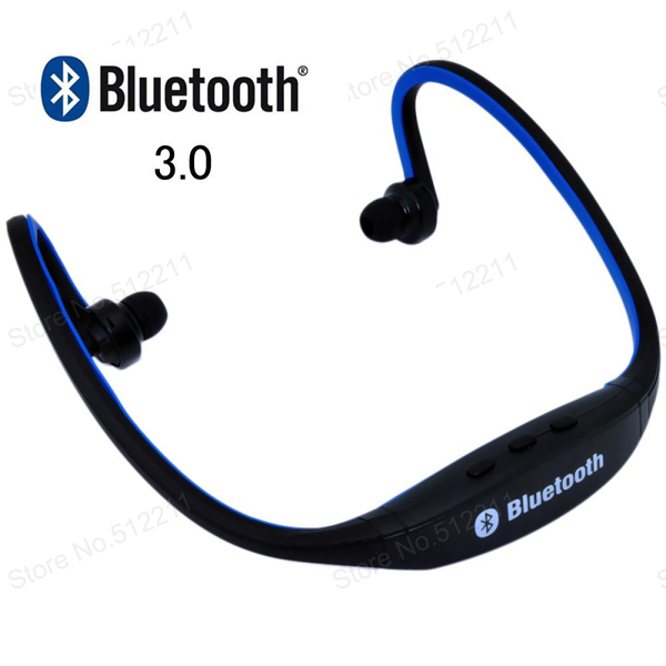 bluetooth earphone for iphone. Black Bedroom Furniture Sets. Home Design Ideas