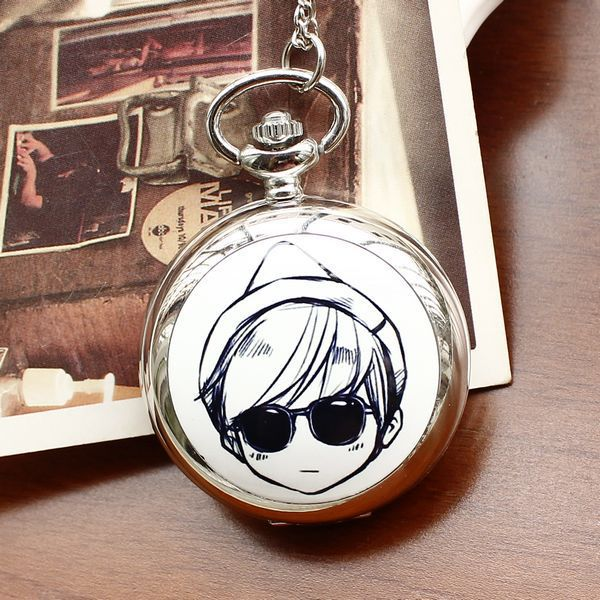 Promotion Business Glass Round Women Watches 2016 Sale Watch Feminino Selling Gift Shop Sunglasses Boy Table Large Mirror Pocket(China (Mainland))