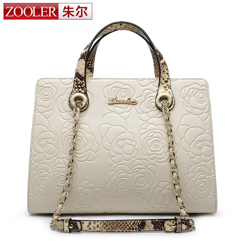Здесь можно купить  2016 new!Zooler Brand bags handbags women famous brands women leather handbags fashion bag Floral grain bolsas#5005 2016 new!Zooler Brand bags handbags women famous brands women leather handbags fashion bag Floral grain bolsas#5005 Камера и Сумки