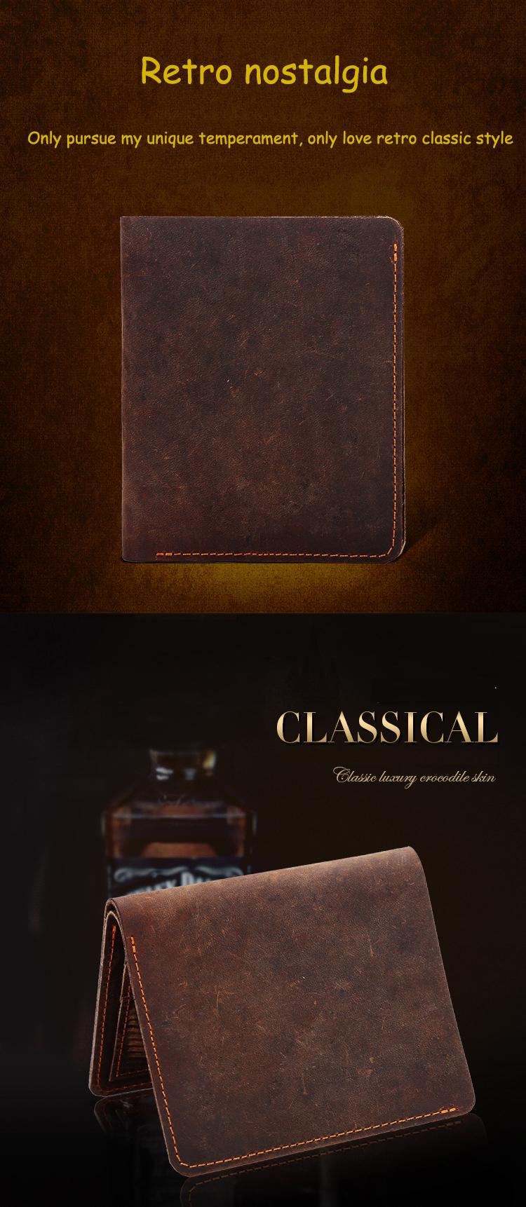 Vintage mens purse wallet textile museum