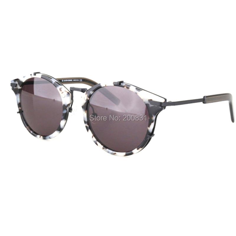 Cat Eye Sunglasses With Original Box Women Men Sun Glasses Acetate Framen Oculos De Sol Feminino Masculino Fashion New Designer Одежда и ак�е��уары<br><br><br>Aliexpress