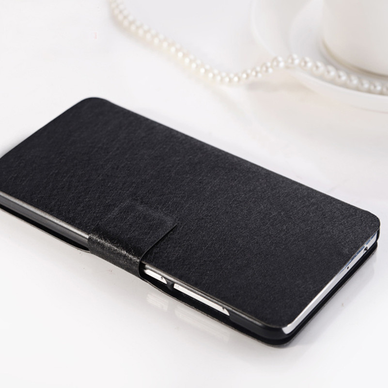 Hot Original Ultra Thin Flip Wallet PU Leather Phone Case Pouch Iphone 3 3G 3GS 4 4S 5 5S 5C 6 Plus Ipod Touch - ShenZhen QY Union Trading Co., Ltd store