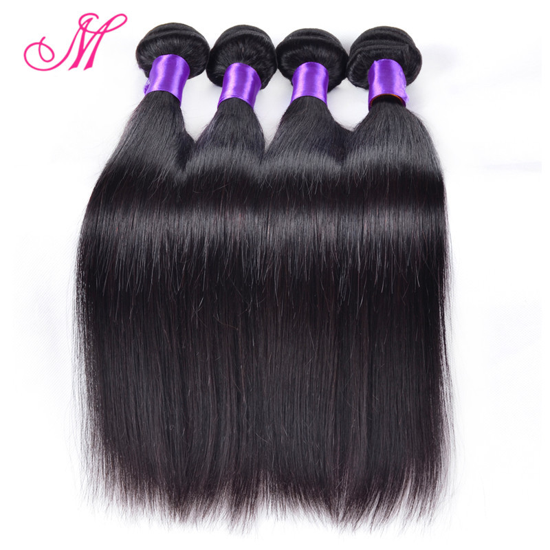7A Grade Brazilian Virgin Hair Straight 3pcs Halo Lady Hair Virgin Brazilian Straight Hair Mink Brazilian Virgin Straight Hair<br><br>Aliexpress