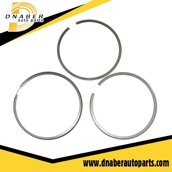 Dnaber Auto Engine Piston RIngs OEM 06E198151F For Audi A6 A6Q A8 A8Q(China (Mainland))