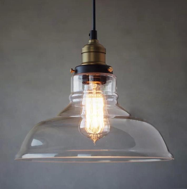 free with lampe suspendu ikea. Black Bedroom Furniture Sets. Home Design Ideas