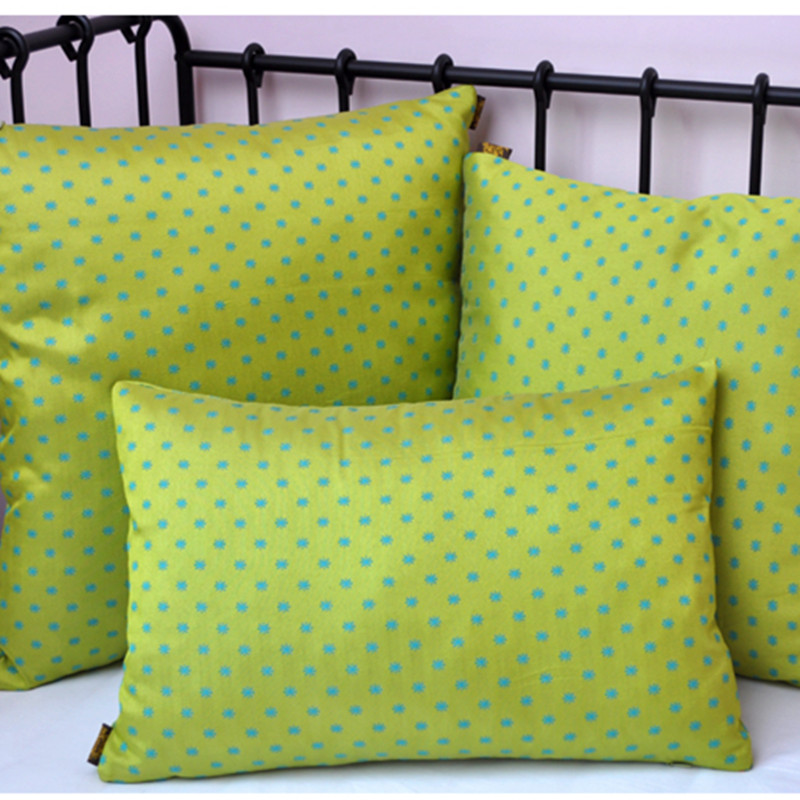 Decorative Pillows Cover Almofadas Cushions Cloth Fruit Ofhead Great Quality Sofa Cushion Lumbar Support Core By Package Set 8(China (Mainland))
