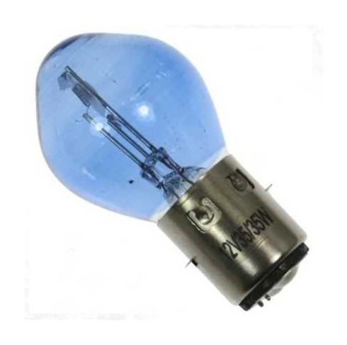 comparer les prix sur halogen 12 volt bulbs online. Black Bedroom Furniture Sets. Home Design Ideas