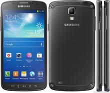 "i9295 Original Samsung Galaxy S4 Active Quad-Core 8.0MP 5.0""TouchScreen 16GB Unlocked Refurbished Phone(China (Mainland))"