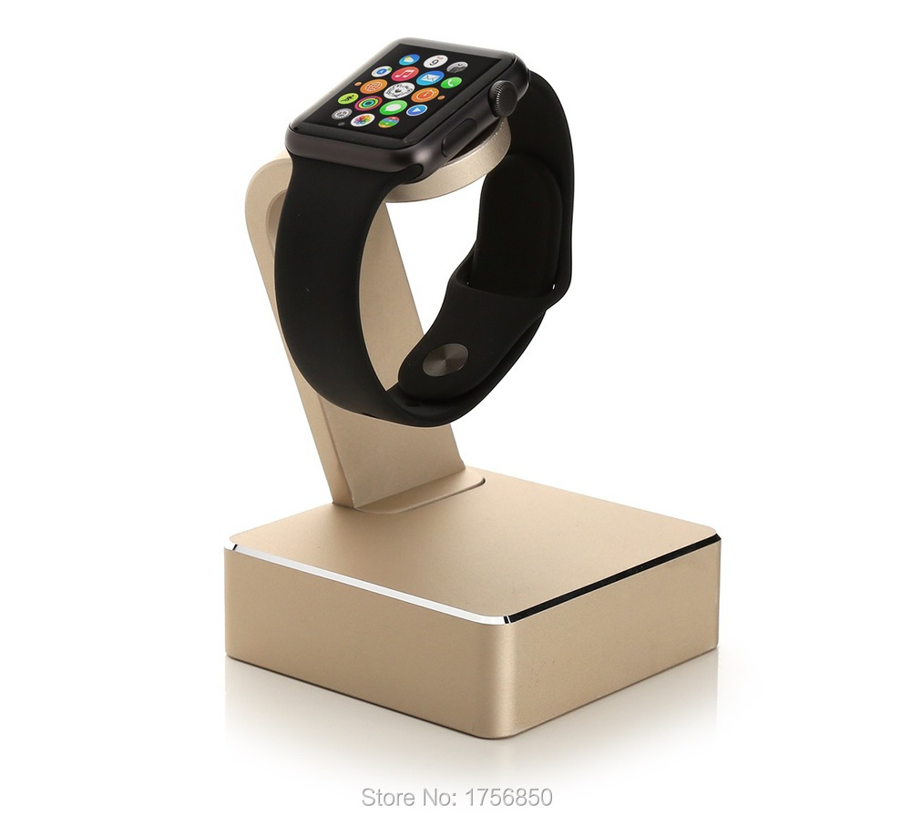 2015 Newest Stand Watch And Display Watch Works With for ...