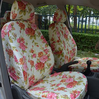 ure cotton material car seat cover Fiat Ottimo 500 Punto EVO Linea Sedici Viaggio Bravo Freemont Coroma Scudo car accessories<br><br>Aliexpress