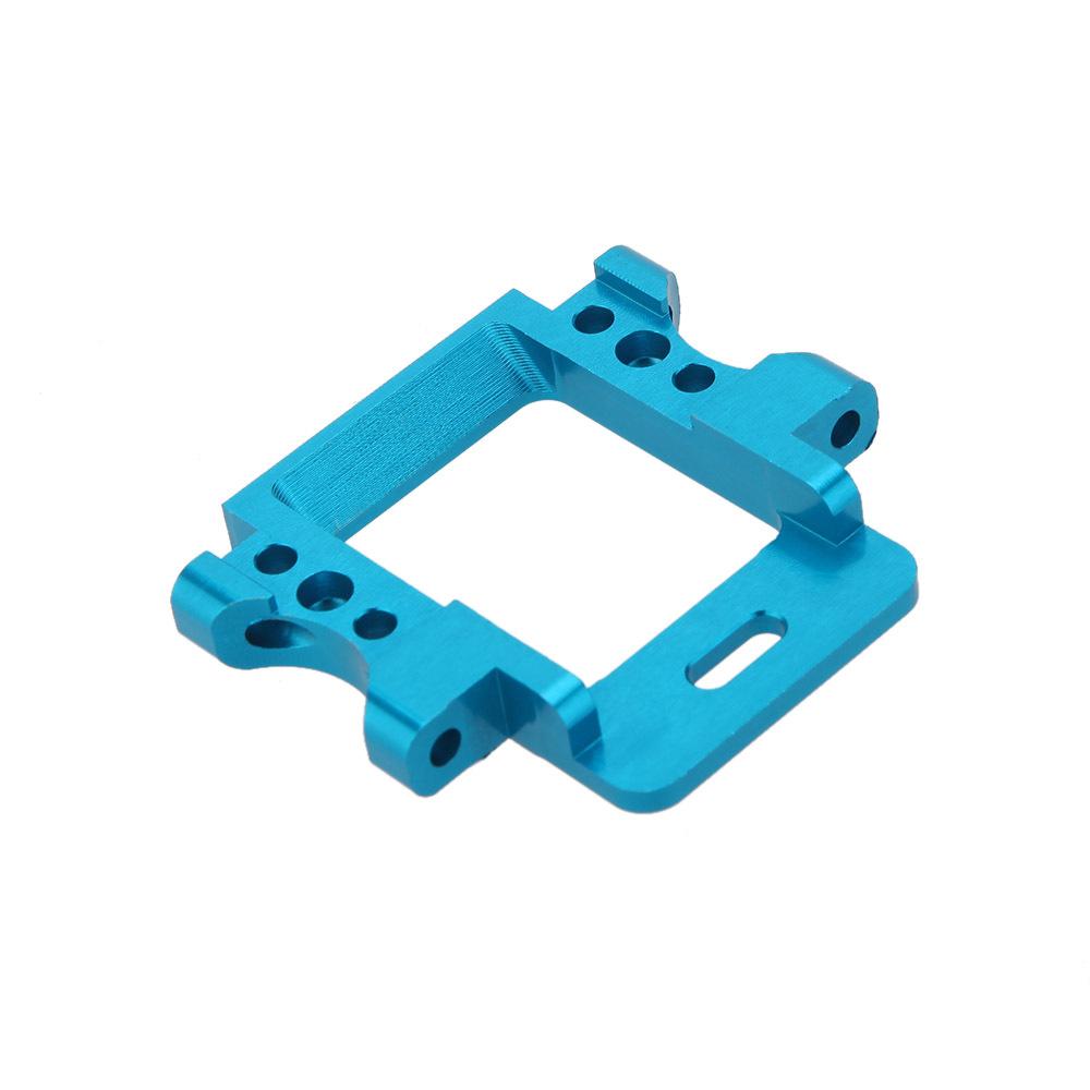 Запчасти и Аксессуары для радиоуправляемых игрушек Oem 102060 1/10 RC HSP for HSP  цена