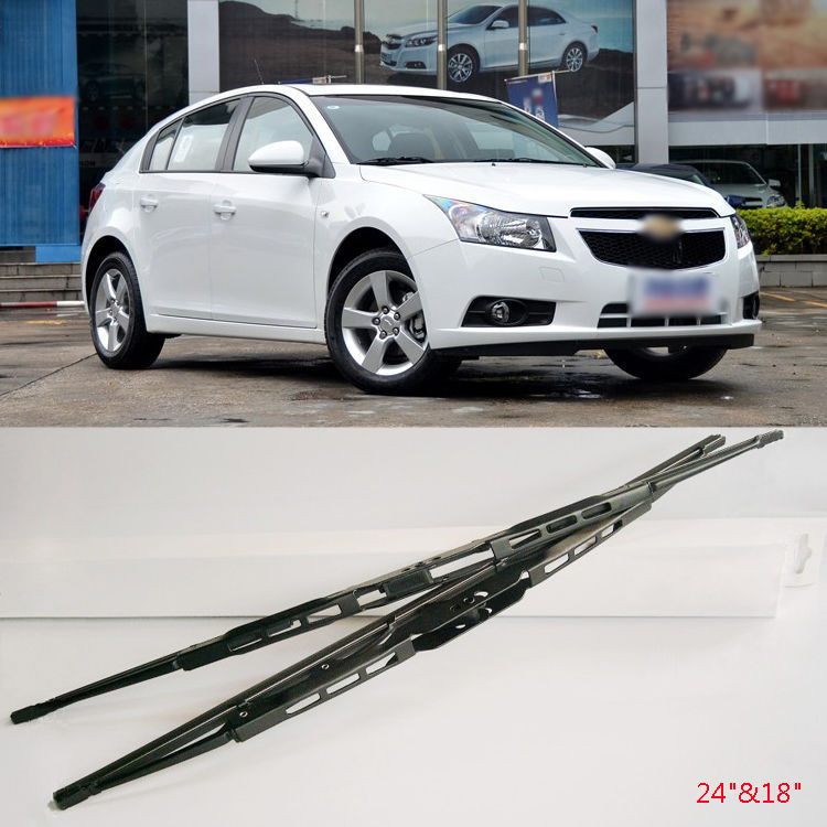 popular chevy windshield wiper buy cheap chevy windshield. Black Bedroom Furniture Sets. Home Design Ideas