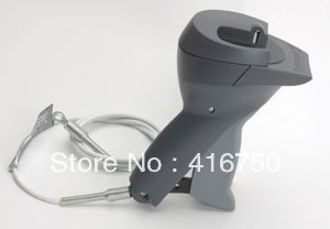 Free shipping AM hand detacher / tag removal gun/eas detacher(China (Mainland))