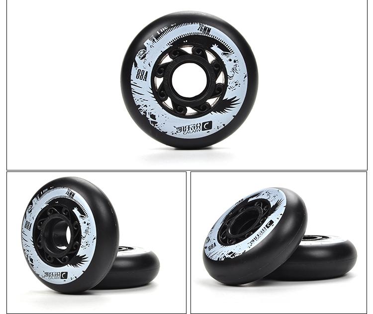 roller skate wheels (3)