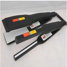 Acrylic Bender Angle Arc Shape corner Acrylic Bending machine Luminous Letters heat manual Bender 1pair/set(China (Mainland))