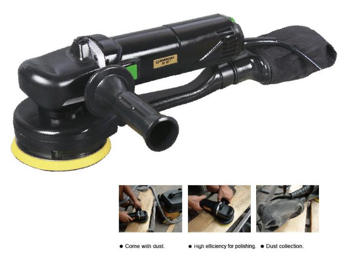 Achetez en gros machine de cire plancher en ligne des for Machine pour polir voiture
