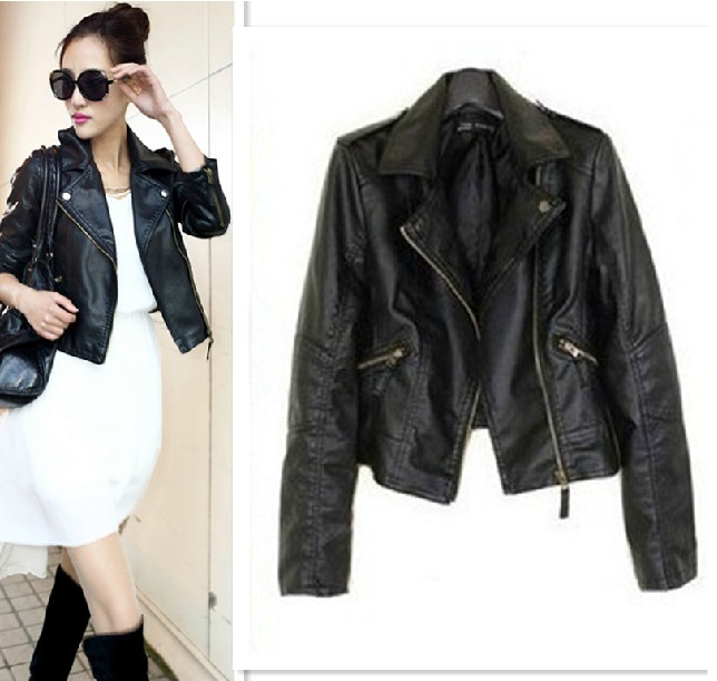 Jacket Womens Sale - JacketIn